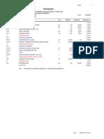PresupCierreProgresivolTITAN_CONDESMONTE_REV6
