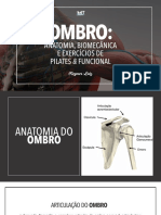 1494423180Biomecanica Do Ombro 2017