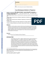 varicella in pregnancy - isabella ruth.pdf