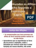 Bem Aventurados Os Aflitos-RosanaDR-EduardoW