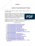 270371763-ejercicio-manufactura-esbelta.pdf