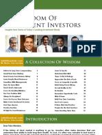 Wisdom-of-Intelligent-Investors-Safal-Niveshak-Jan.-2018.pdf