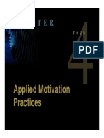 applied motivationsld04.pdf