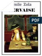 Zola, Emile - Gervaise (v1.0).pdf