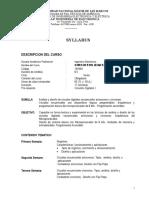 CIRCUITOS DIGITALES  II.doc