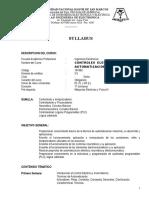 CONTROLES  ELECTRIClOS  Y AUTOMATIZ.doc