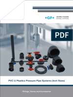 uPVC pressure fittings.pdf
