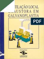 Ventilacao_local_exaustora_em_galvanoplastia.pdf