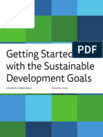 Getting-Started-With-the-2030-Agenda-A-Guide-for-Stakeholders.pdf