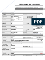 032117 CS Form No. 212 Revised Personal Data Sheet New (1) - Copy
