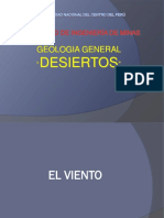 Tema 15 Gg Desiertos