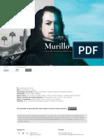 Murillo_baja.pdf