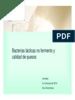 NSLAB -2.pdf