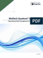 Operational Risk Management GRC (1)