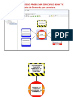 Bowtie - Evaluacion de Riesgo.pdf