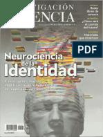 Neurociencia de la identidad.pdf