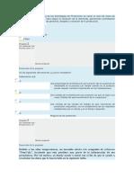 Parcial-1-Gerencia-de-Produccion.docx