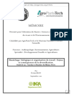 Jean 2011 MScThesis