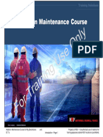 35568836-Ch-0-Introduction-Compatibility-Mode.pdf