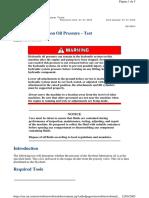 D8T Test Flyw Lub.pdf
