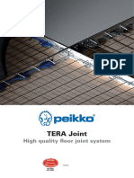 TERA_Joint-floor_joint_system.pdf