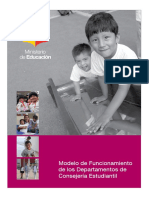 modelodece_05072016.pdf