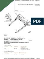 Bulldozer AR.pdf