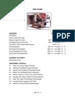153886404-Fire-Pumps.pdf