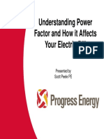 power-factor-how-effects-bill.pdf
