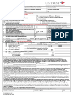 IRA Blank Form 2017 1