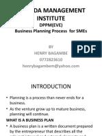 DPPM BUSINESS PLAN-2 (1).pptx
