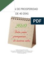 EL PLAN DE PROSPERIDAD.pdf