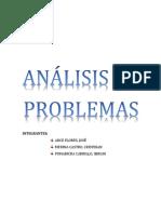 ANALISIS-DE-PROBLEMAS.pdf