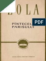 Emile Zola - Pantecele Parisului.pdf