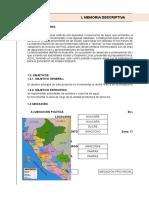 Formato Exp Tec Para Inversiones Ioarr (2)