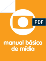 Globo ManualBasico Pages