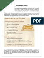 FICHA PROPORCIONAL.doc