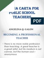MAGNA CARTA FOR PUBLIC SCHOOL TEACHERS.pptx
