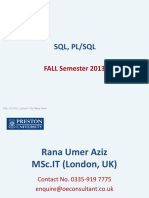 SQL Lecture 1.pdf