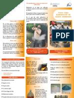 46_instrucciones_03.pdf