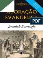 Adoração Evangélica.pdf
