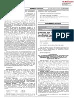 ordenanza-que-aprueba-la-propuesta-de-organizacion-y-estruct-ordenanza-no-2103-1655137-1.pdf