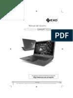 ManualNotebookSmartE22 F152 GG 01 052017