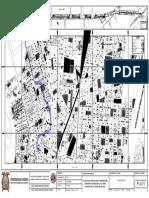 Plano Tesis Ubicacion-A1