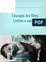 Limitesevalores 110309101628 Phpapp01 (1)