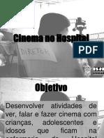 cinead10.pdf