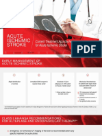2015 Update AHA-ASA Early Acute Stroke Guidelines.pdf