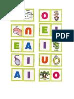 dominó.docx