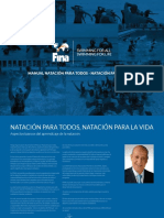 manual natacion para la todos.pdf