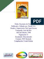 recetario-de-flanes-nestle.pdf